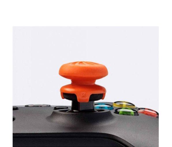 Накладки KontrolFreek GamerPack VX 28 (4 шт) для геймпада XBox One